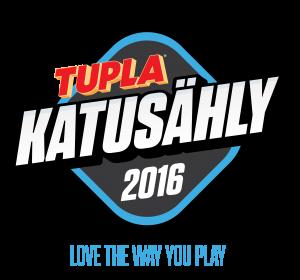 KATUSAHLY_2016_LOGO_slogan