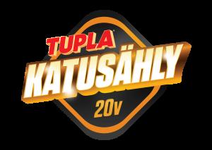 Katusahly-2015
