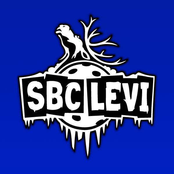 sbclevinaiset2